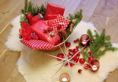 DIY-Adventkalender